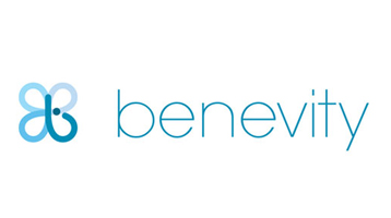 Benevity Workplace Giving
